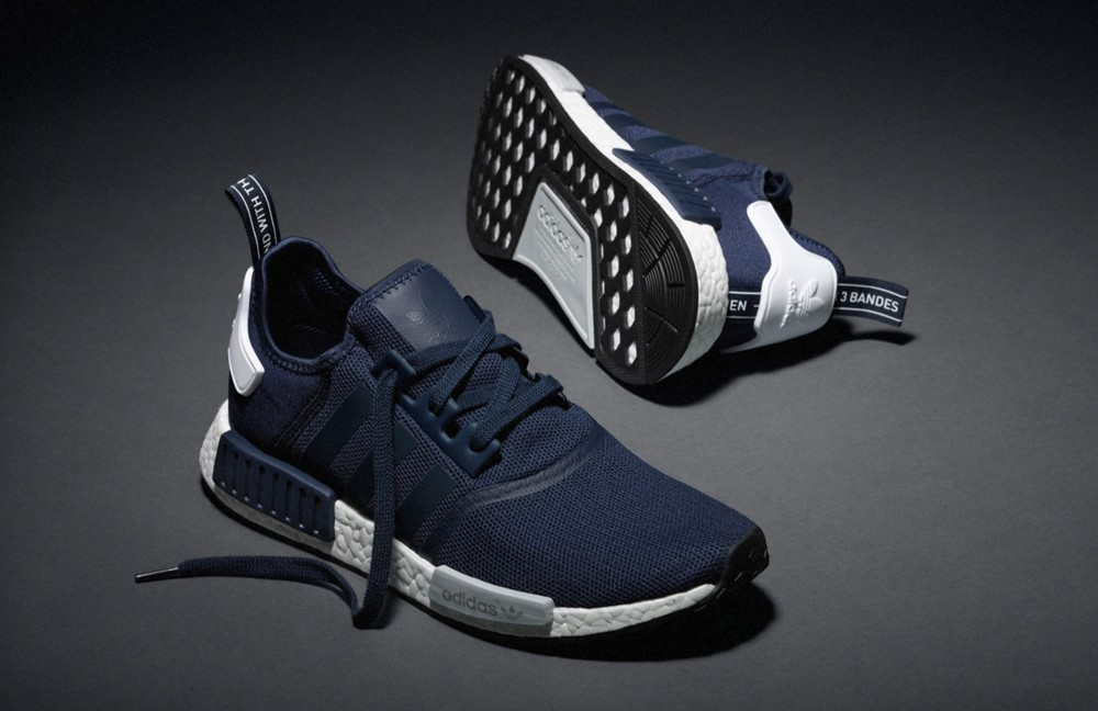 adidas nmd r1 homme pas cher Off 65% - www.bashhguidelines.org