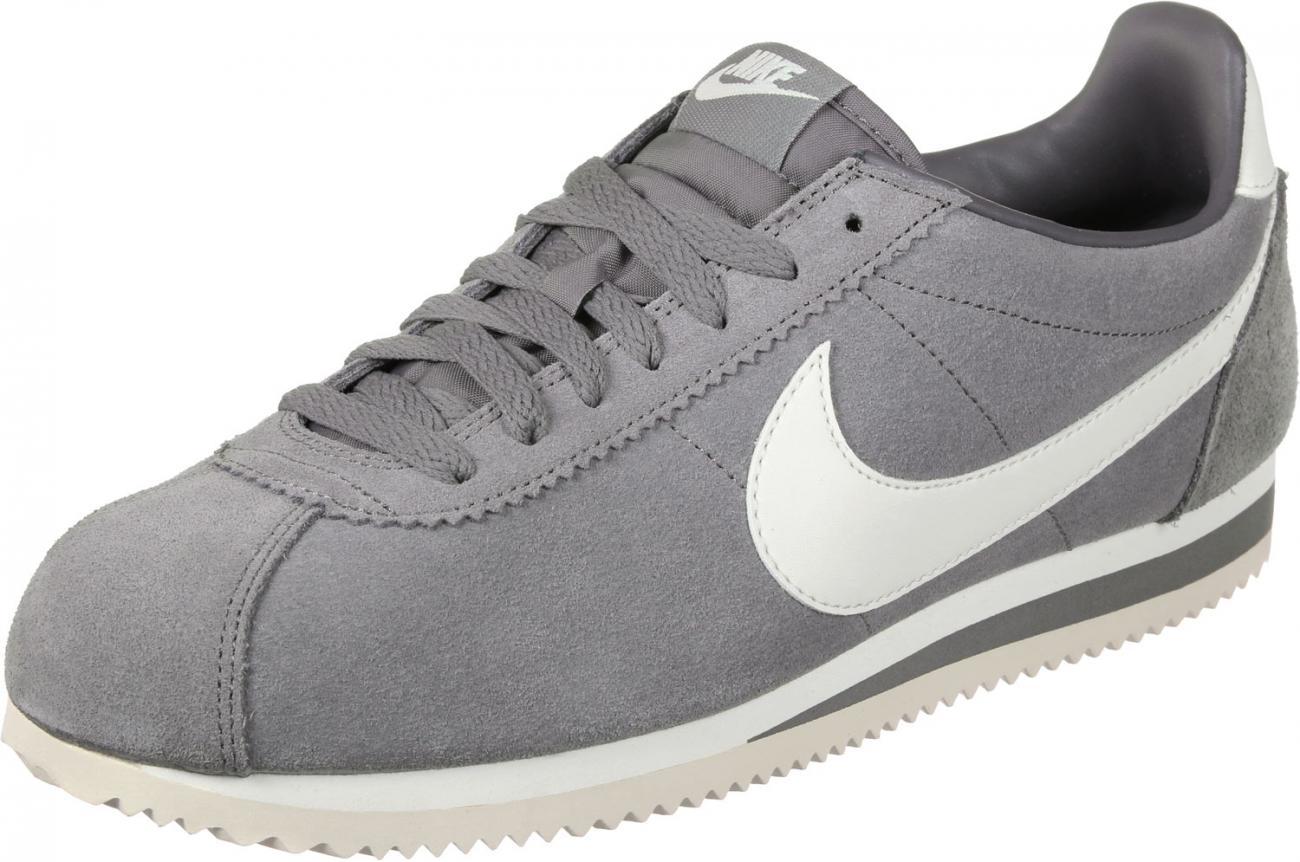 nike cortez classic homme,Chaussure Nike Classic Cortez pour Homme ...