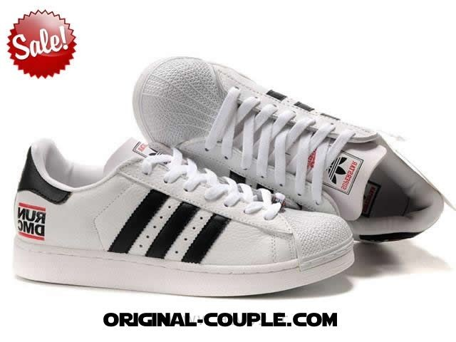 Outlet le basket plus récent Soldes basket le montante Original spadri adidas f26564