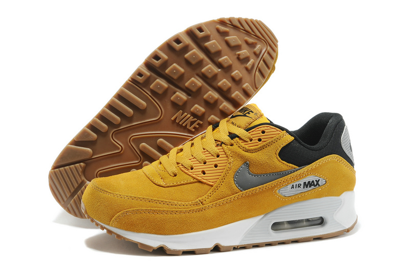 low priced ac055 8f095 achat air max pas cher design a la mode