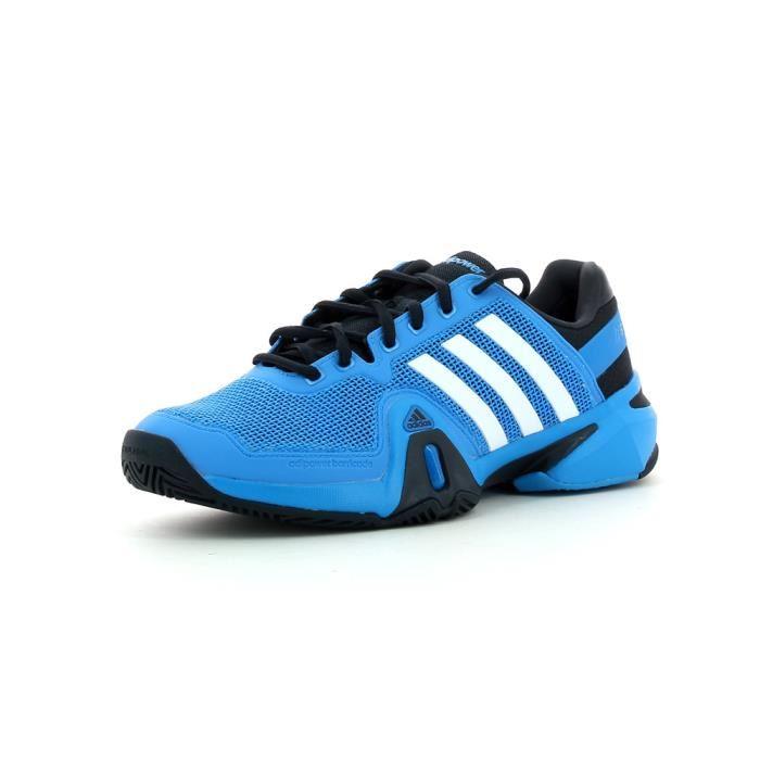 Outlet le plus récent chaussures escrime adidas adistar