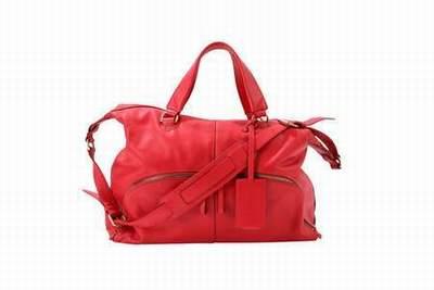 e7d5f3e66ca1 Sac porté main BB Alma Louis Vuitton - Photo A80863-d sac louis vuitton alma  rouge vernis